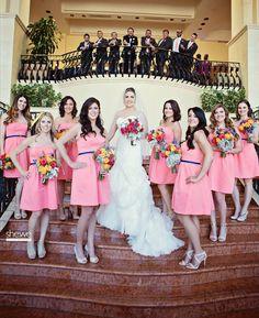 She.We Studio, Tucson Bride & Groom Magazine, Tucson Wedding Vendors #tucsonwedding #photographer #weddingphoto #weddingvendor #weddingphotographer