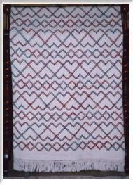 Stitch this lovely heart design afghan for fun and relaxation. This pattern is great for baby blankets. Vary the basic design by using two solid colored yarn or variegated yarn as shown in the photo. Swedish Embroidery, Hardanger Embroidery, Types Of Embroidery, Learn Embroidery, Embroidery Patterns, Butterfly Embroidery, Floral Embroidery, Embroidery Stitches, Hand Embroidery
