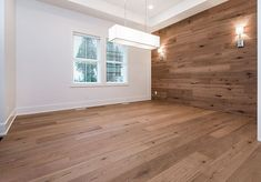 Since We Installling the Best Flooring in Vancouver area, including laminate flooring, hardwood flooring, baseboard installations and much more. Best Flooring, Vinyl Flooring, Laminate Flooring, Apartment Entryway, Entryway Decor, How To Install Baseboards, Floor Design, House Design, Bench Decor