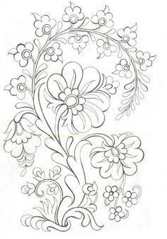 flower swirly  http://img254.imageshack.us/img254/2773/yeniemalnakmodelleri4.jpg