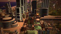 Tropico 5 PC Akan Dirilis Pada Bulan Mei Mendatang