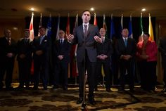 The federal government expects the proposed expansion of the Canada Pension Plan to curb economic and employment growth slightly in the short term before boosting both of them in the long run