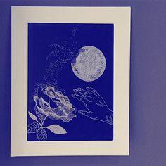 Drawing #dailydrawing #exhibition #artsy #flower  #collector #artfair #painting #drawing  #art #poetic #artwork #sophiakim  #landscape #nature #mind #zen #arte   #museum  #nature #그림 #풍경 #예술 #작업  #beautiful #design