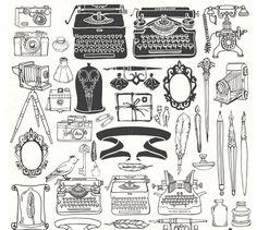 designer's collection-mightydeals.com