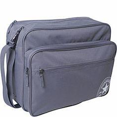 a33fd36304765f Converse Messengers and Shoulder Bags - eBags.com Shoulder Bags