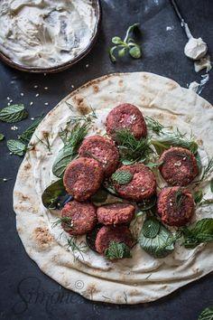 Foodies In Nice Uit Pauline S Keuken
