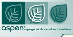 ASPEN - Asperger Syndrome Education Network, NJ