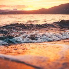 soft tone ~ waves