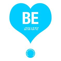 Be Aware www.be-different.com Reduce Weight, How To Lose Weight Fast, The Son Of Man, How To Stay Awake, Fat Burning, Burns, Logos, Children, Clarity