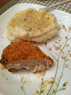 ... Gluten Free on Pinterest | Gluten free chicken, Gluten free and Gluten