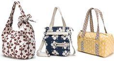 Laura Ashley handbags
