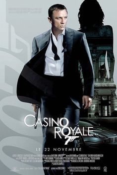 Casino royal streaming video casino night party supply