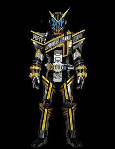 Kamen Rider Zi O, Meme Pictures, Marvel Dc, Superhero, Dark, Anime, Illustration, Armors, Persona