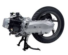 50cc dio specifications blueprints breakdown take apart - Google Search