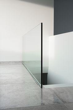 #interieur #tegel #vloertegel #wandtegel #keramisch #rakoon #slaapkamer