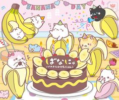 Kawaii Doodles, Kawaii Chibi, Kawaii Cat, Cute Chibi, Kawaii Anime, Cute Animal Drawings, Kawaii Wallpaper, Pretty Cats, Cat Drawing