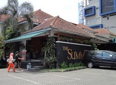 The Summit Factory Outlet Bandung http://www.gravity-adventure.com