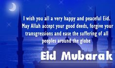 { Happy Eid Mubarak Wishes, SMS, Messages, Quotes}- The most awaited festival of Islamic religion is started and people are more excited to celebrates this holy month by implementing good in… Eid Ul Adha Mubarak Greetings, Eid Mubarak Wünsche, Happy Eid Mubarak Wishes, Eid Mubarak Status, Eid Mubarak Messages, Eid Mubarak Quotes, Eid Mubarak Images, Eid Mubarak Greetings, Eid Images