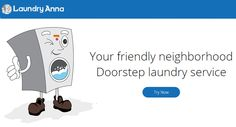 #laundryanna  offers reliable laundry solutions #tech #apps #startup Laundry Solutions, Laundry Service, The Neighbourhood, Family Guy, Apps, Tech, Technology, App, The Neighborhood
