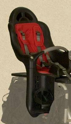 xtracycle peapod kit