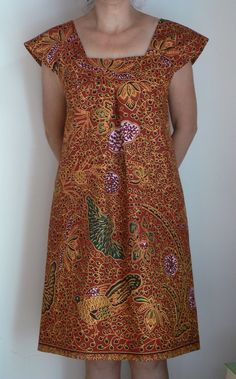 Short African Dresses, African Blouses, Latest African Fashion Dresses, Short Gowns, African Print Fashion, Women's Fashion Dresses, African Attire, African Wear, African Traditional Dresses