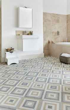 Avenue Floors Bathroom Ultimate Expressions Nuria Make Your Edinburgh Home Stand Out From The Crowd With This Stunning Vinyl Flooring