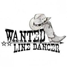 line+dancing+cartoons | Line Dance Kurs | Vienna Country & Western Club