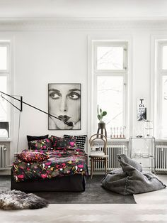 Nouvelle collection Marimekko 8