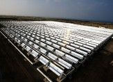 Google invests $5 mill in alternative energy (Germany)