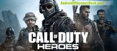 Call of Duty Heroes Hack can give you Unlimited Celerium, Gold and Oil for free. It's not Hack Tool – these are Cheat Codes which you don't need to download and therefore it is 100% safe. Also these Cheats can Unlock All Heroes in this game. This game is played by many people and majority of them search …