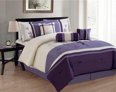 Win 1 of 3 Fieldcrest Luxury Bedding sets from Sears!! • Canadian Savers