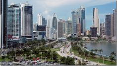 Panamá no dará información de forma automática - http://panamadeverdad.com/2014/10/23/panama-dara-informacion-de-forma-automatica/