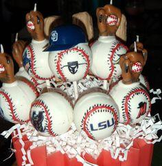 Baseball+Cake+Pops+cakepins.com