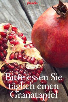 die exotische drachenfrucht pitaya ist in deutschland leider noch ein geheimtipp wir kl ren. Black Bedroom Furniture Sets. Home Design Ideas