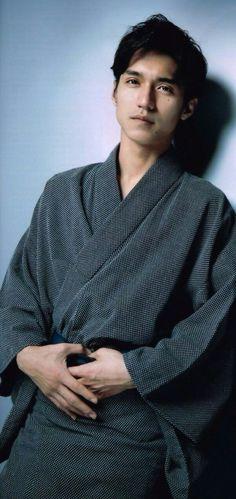 錦戸亮 Hot Actors, China, My Memory, Asian Men, Idol, Japanese, Memories, Guys, Sunshine