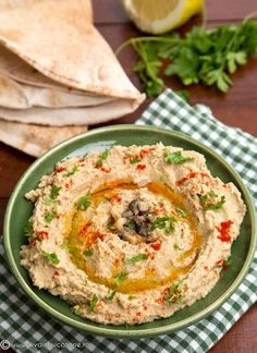 Good Healthy Recipes, Veggie Recipes, Baby Food Recipes, Vegetarian Recipes, Cooking Recipes, Brunch Recipes, Appetizer Recipes, Pasta, Good Food