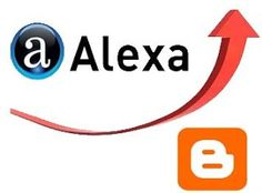 how to claim your blogger blog in alexa? Urdu & hindi tutorial