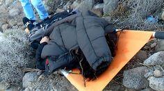 Πιερία: Θρίλερ με πτώματα παιδιών στη Λέσβο Winter Jackets, Philosophy, Blog, Fashion, Winter Coats, Moda, Winter Vest Outfits, Fashion Styles, Blogging
