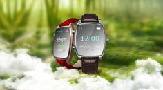 #Cina #smartwatch #wearable INew presenta il suo nuovo dispositivo dalle caratteristiche interessanti. INew H-One non è il solito wearable