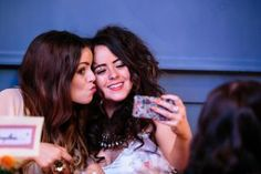 Selfies - John Channing Photography Wedding Moments, Selfies, Romance, In This Moment, Female, Girls, Photography, Romance Film, Romances