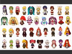 Tags: Hatsune Miku, Vocaloid, Kagamine Rin, Kagamine Len, KAITO, Megurine Luka, MEIKO (Vocaloid), Yowane Haku, AKAITO, Akita Neru, Kasane Teto, Kamui Gakupo, GUMI, UTAU, Miki, Hiyama Kiyoteru, Kaai Yuki, Sakine Meiko, Yokune Ruko, Momone Momo, Defoko, Sekka Yufu, Namine Ritsu, Taito, Kagamine Rinto, Lily (Vocaloid), Append, Nekomura Iroha, Artist Request, Ryuto, Utatane Piko, Kagamine Lenka, CUL, Aoki Lapis, SeeU, Akikoroid-chan, Tone Rion, Yuzuki Yukari, IA, Voiceroid, Galaco