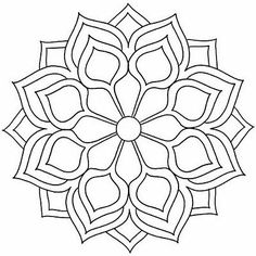 Tattoo Shoulder Mandala Patterns Best Ideas - Tattoo Shoulder Mandala Patterns Best Ideas You are in the right place about watercolor - Mandala Coloring Pages, Colouring Pages, Adult Coloring Pages, Coloring Sheets, Coloring Books, Mandala Drawing, Mandala Painting, Dot Painting, Mandala Art