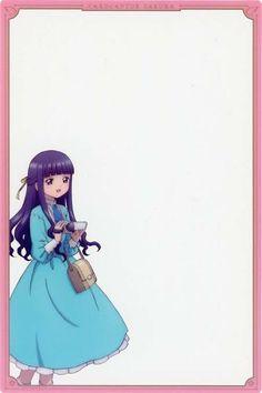 Tomoyo Sakura, Syaoran, Cosplay Characters, Disney Characters, Fictional Characters, Clear Card, Anime Love, My Favorite Things, Disney Princess