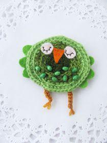 Delfia: Lisää pöllöjä Textiles, Crochet Earrings, Diy Crafts, Kids, Mlp, Jewelry, Crocheting, Finger Crochet, Craft Work