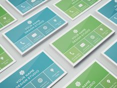 Perfection business card bundle 1 business cards design free business card template photoshop cheaphphosting Gallery