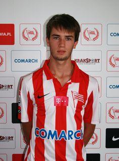 Mateusz Wdowiak - Transfery.info