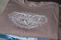 Impress Ink can provide the best youth tees printing facilities with the impressive designs and labels. Our experienced professionals are well known with the current trends and can help you provide the great ideas for making your apparel look unique and wonderful.