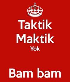 #komedi #mizah #karikatür #komedifon #istanbul #izmir #ankara http://turkrazzi.com/ipost/1520279326267100252/?code=BUZHf4RhUxc