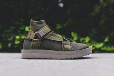 735b82028d80d Brandblack Tabi Sandal Tabi Shoes