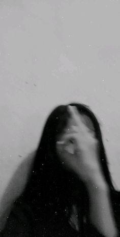 Best Friend Photography, Tumblr Photography, Girl Photography Poses, Aesthetic Photo, Aesthetic Girl, Overlays Instagram, Adventure Aesthetic, Gangsta Girl, Black Aesthetic Wallpaper